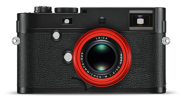 leica-apo-summicron-m-50mm-f_2-asph-special-limited-edition-red-anodised-finish1