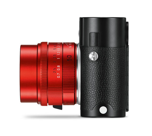 leica-apo-summicron-m-50mm-f_2-asph-special-limited-edition-red-anodised-finish2