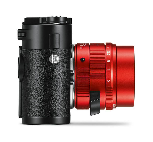 leica-apo-summicron-m-50mm-f_2-asph-special-limited-edition-red-anodised-finish3