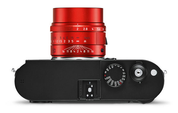 leica-apo-summicron-m-50mm-f_2-asph-special-limited-edition-red-anodised-finish4