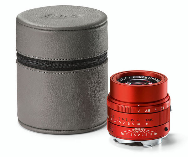 leica-apo-summicron-m-50mm-f_2-asph-special-limited-edition-red-anodised-finish6
