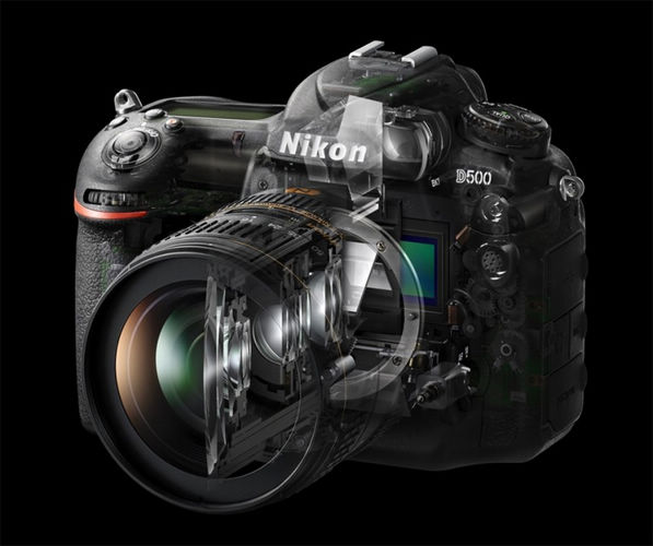 nikon-d500-dslr-camera-inside-guts-768x643