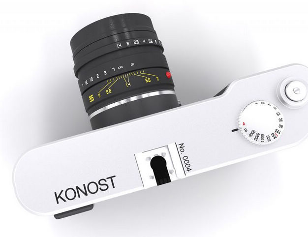 konost-full-frame-digital-rangefinder-camera-2-768x591