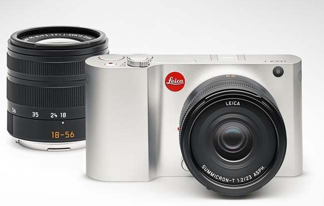 leica-t-701-mirrorless-camera
