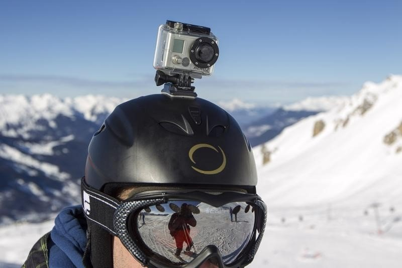 video-app-meerkat-to-allow-live-streaming-from-gopro-cameras-2015-7
