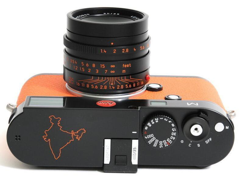 Leica-M-Typ-240-India-limited-edition-set-black2