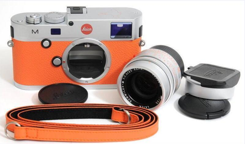 Leica-M-Typ-240-India-limited-edition-set-silver1