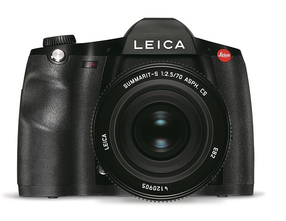 Leica_S_Typ_007_front.jpeg