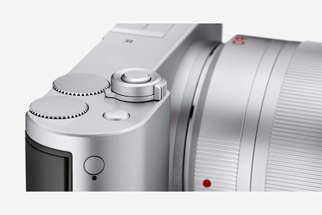 Leica-TL2-mirrorless-camera1-1