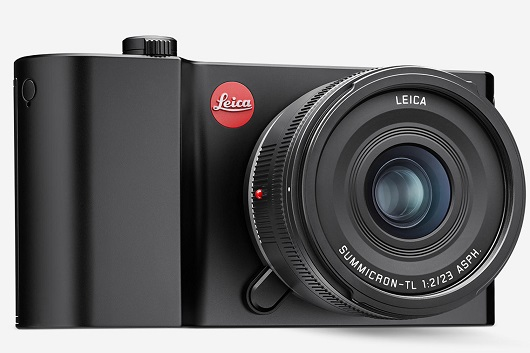 Leica-TL2-mirrorless-camera3