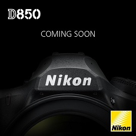 Nikon-D850-DSLR-camera-coming-soon-1