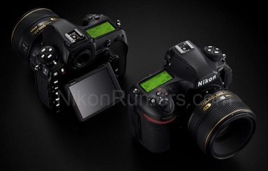 Nikon-D850-DSLR-camera-leaked-picture-2-768x489