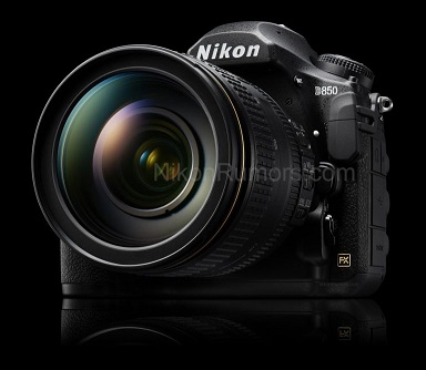 Nikon-D850-DSLR-camera-leaked-picture-768x667