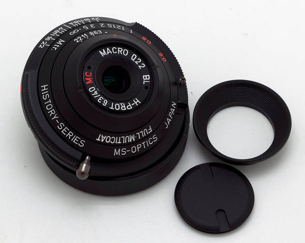 MS-Optics-Historica-Prot-40mm-f_6.3-lens-for-Leica-M-mount-by-Miyazaki1