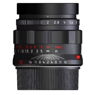 Leica-APO-Summicron-50mm-LHSA-50th-anniversary-lens