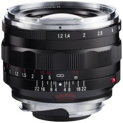 Voigtlander-NOKTON-40mm-f1.2-Aspherical-lens-for-Leica-M-mount