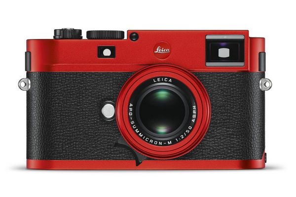 Leica-M-Typ-262-red-anodized-finish-limited-edition-camera2
