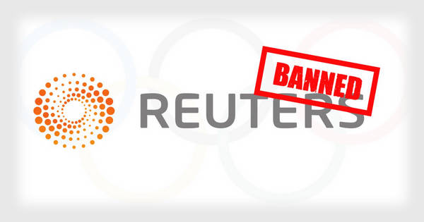 reutersbannedfeat