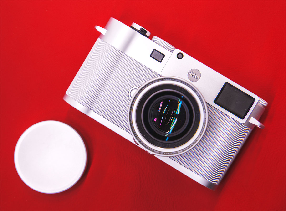 Leica-M10-Zagato-limited-edition-camera1