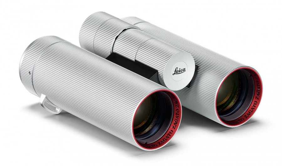 Leica-Ultravid-8x32-Edition-Zagato-limited-edition-binocular-2-900x529