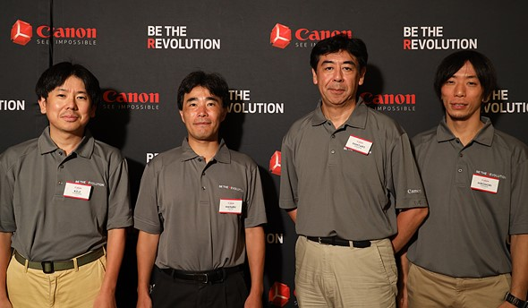 Canon_EOS_R_Engineers