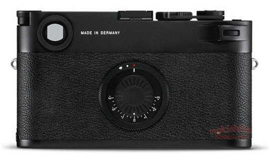 Leica-M10-D-camera-without-LCD-screen1