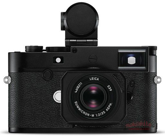 Leica-M10-D-camera-without-LCD-screen3