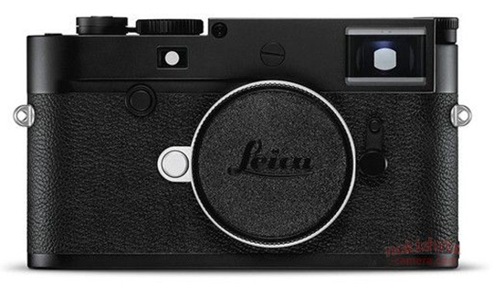 Leica-M10-D-camera-without-LCD-screen5