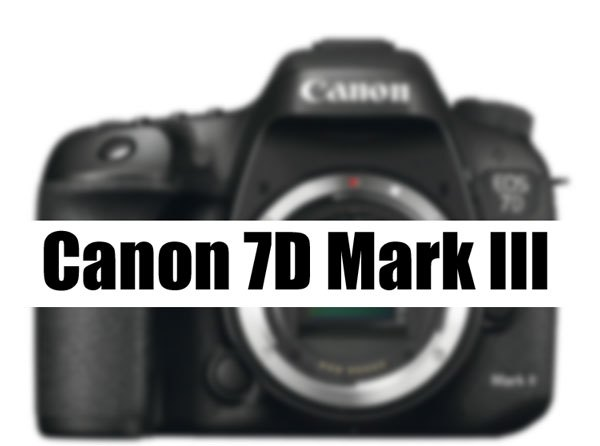 Canon-7D-Mark-II-camera-ima