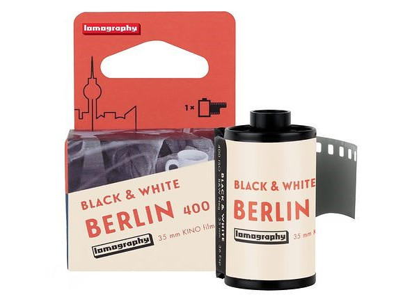 Lomography_Berlin_Kino_Film_1