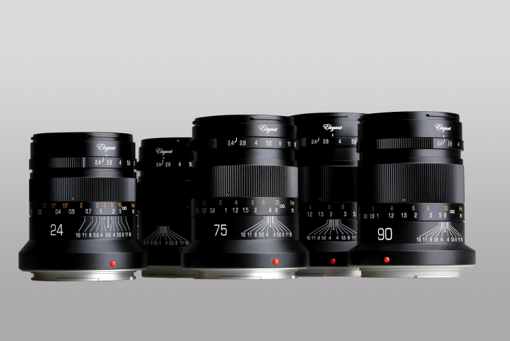 Kipon-ELEGANT-full-frame-mirrorless-lenses-for-Nikon-Z-mount5