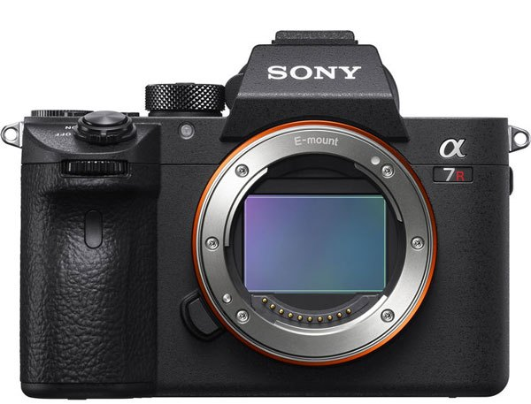Sony-A7R-IV-Coming