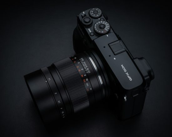 ZY-Optics-Mitakon-Speedmaster-65mm-f1.4-lens-for-Fujifilm-GFX-medium-format-cameras3-550x439