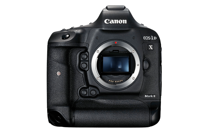 eos1dx2png