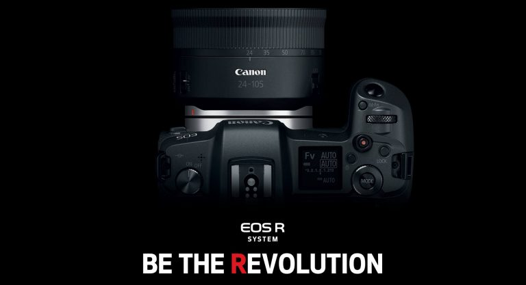 Canon-EOS-R-camera-rumors-768x417