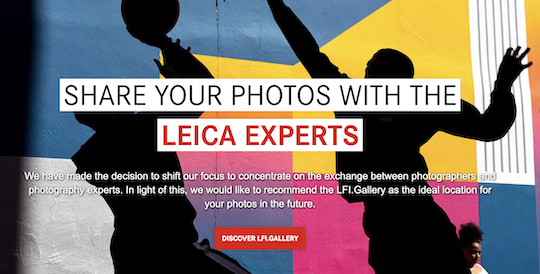 Leica-Fotopark-is-closing