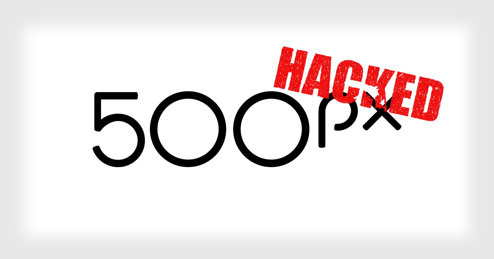 500pxhackedfeat