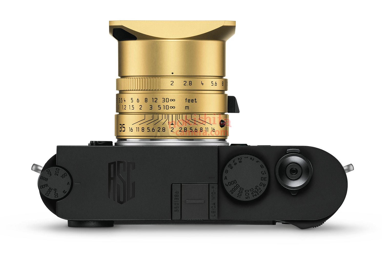 Leica-M10-P-ASC-100-limited-edition-camera-American-Society-of-Cinematographers3