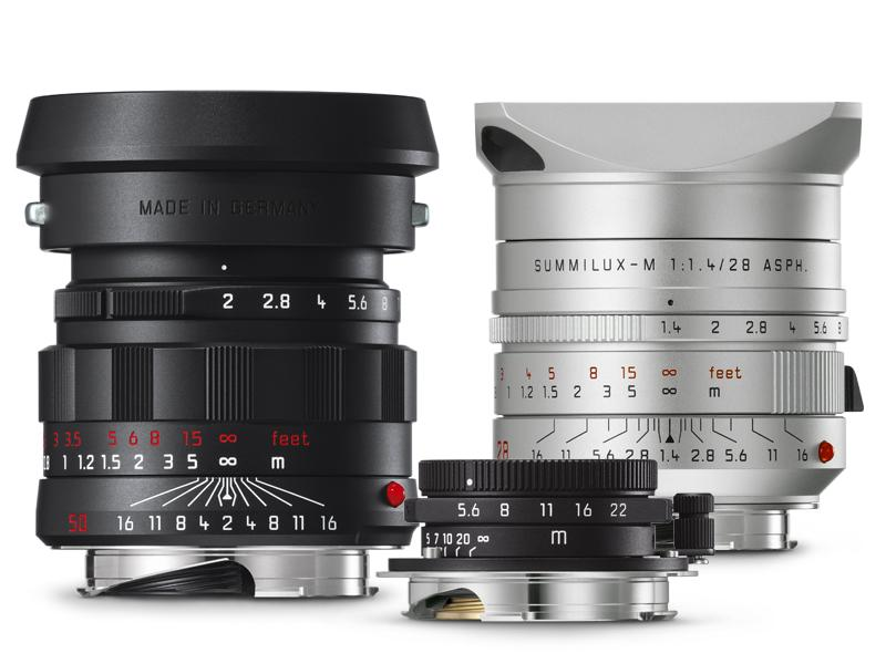 Three-new-Leica-M-limited-production-lens-variants-announced1