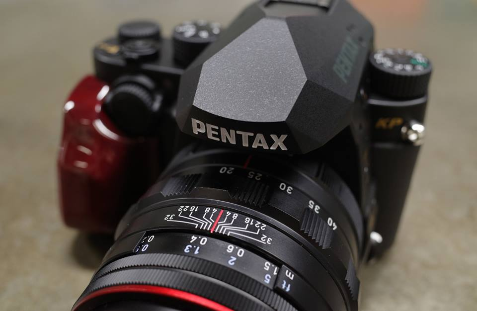 Pentax-KP-custom-limited-edition-camera10