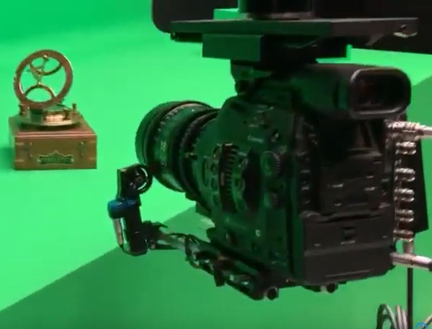 canon-8k-camera-spotted
