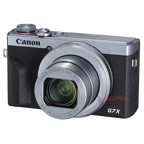 Canon-PowerShot-G7-X-Mark-III-camera