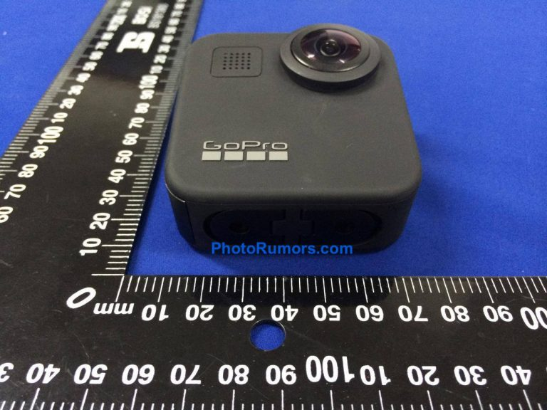 GoPro-Max-camera-rumors-1-768x576