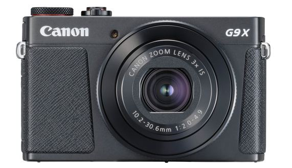 Canon-G9X-Mark-III-images-2