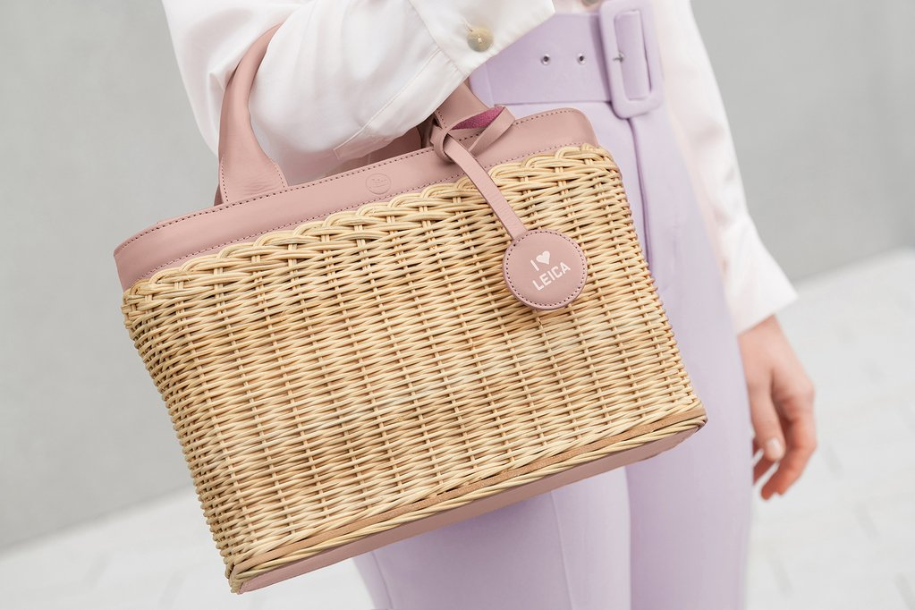 Leica-Wicker-Basket-6
