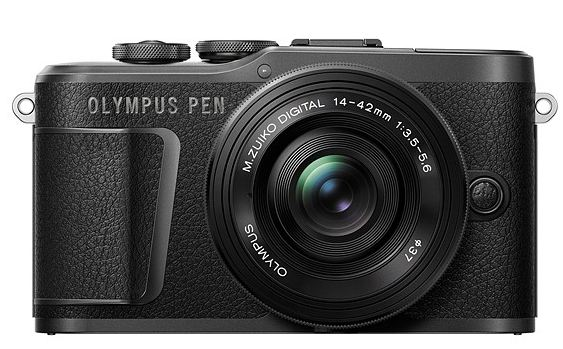 olympus-E-PL10-camera-press-image