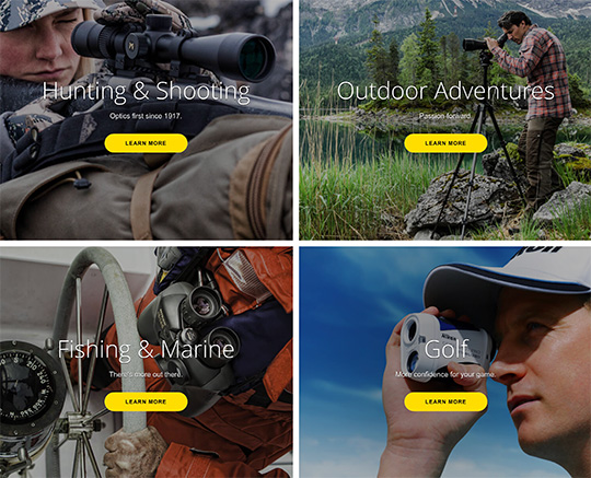Nikon-is-supposedly-killing-some-of-their-sport-optics-product-lines