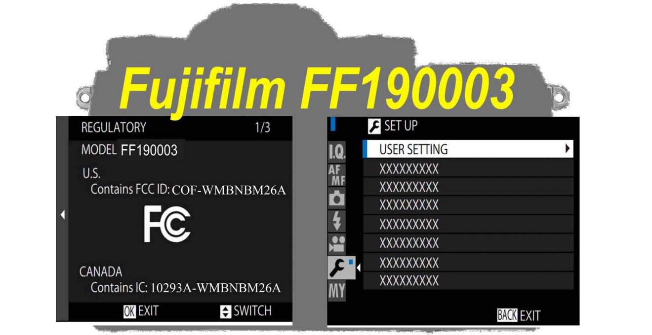 Fujifilm-Secret-Camera-1320x680