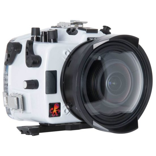 underwater-housings-for-the-Nikon-Z50-camera-4-550x550