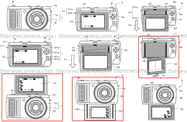 Sony-vlogging-compacts